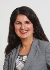 Picture of Latika Malkani